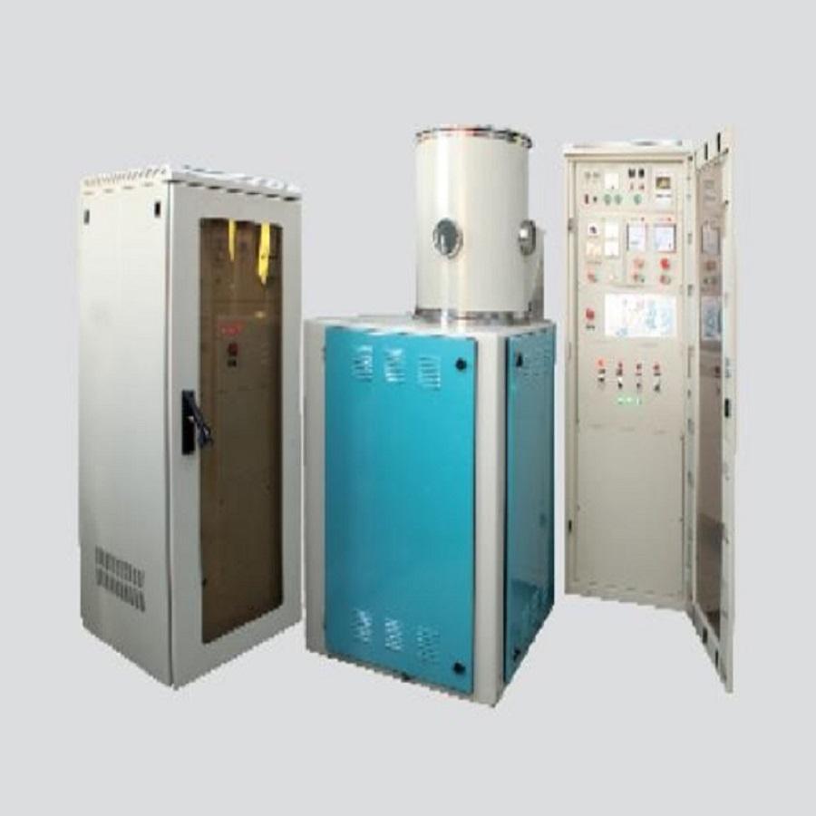 خدمات پوشش دهی فلزات دیرگذار / پوشش دهی مواد سرامیکی |